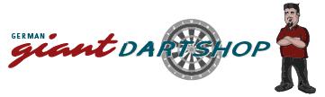 ggdartshop.de-Logo