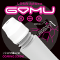 Preview: L-Style Gomu Shaft Lock System