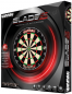 Preview: Winmau - Blade 5 Dartboard